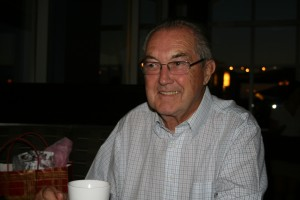 My Dad Doug