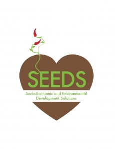 Seeds-heart-logo-231x300