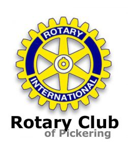 rotary_pickering_logo_copy