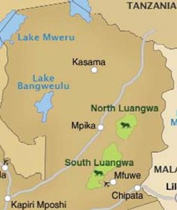 map-mfuwe-zambia-location-africa01 (1)